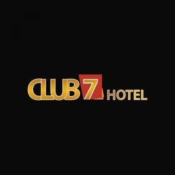 Club 7 Hotel in Thiruvalla, Pathanamthitta