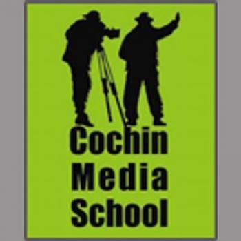 Cochin Media School in Panampilly Nagar, Ernakulam