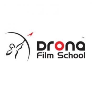 Drona Film School in Kacheripady, Ernakulam