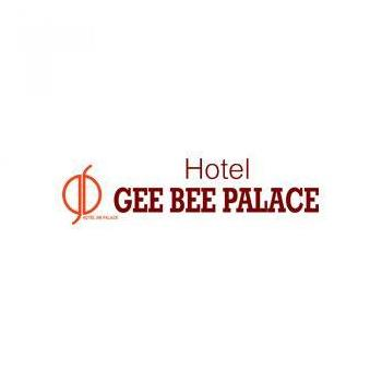 Hotel Gee Bee Palace in Angamaly, Ernakulam