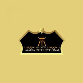 Hotel Maria International in Kothamangalam, Ernakulam