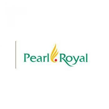 Hotel Pearl Royal International in Thodupuzha, Idukki