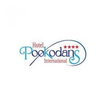 Hotel Pookodans International in malappuram, Malappuram