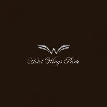 Hotel Wings Park in Perumbavoor, Ernakulam