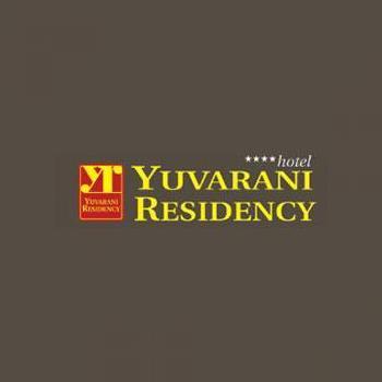 Hotel Yuvarani Residency in ernakulam, Ernakulam