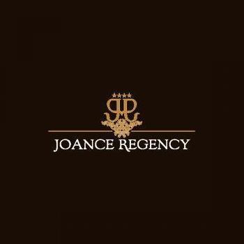 Joance Regency in Thodupuzha, Idukki