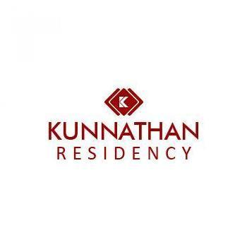 Kunnathan Residency in Perumbavoor, Ernakulam