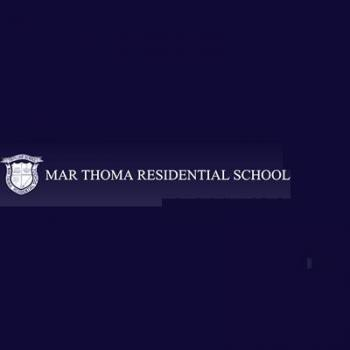 Marthoma Residential School in Thiruvalla, Pathanamthitta