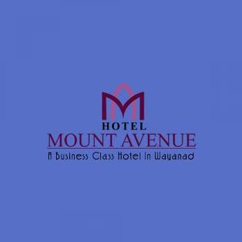 Mount Avenue Hotel in wayanad, Wayanad