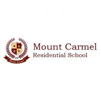 Mount Carmel Residential school in Kanjiramkulam, Thiruvananthapuram