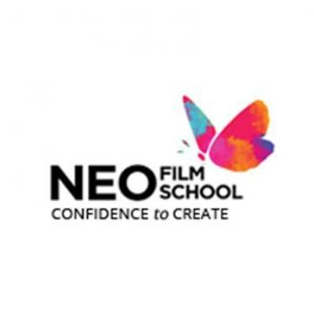 Neo Film School in Palarivattom, Ernakulam