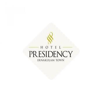 Presidency Hotel in ernakulam, Ernakulam