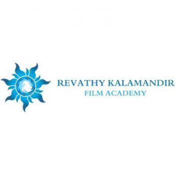 Revathy Kalamandir in Thiruvananthapuram