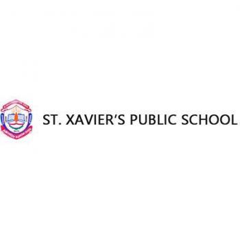 St Xavier's Public School(ERANAKULAM) in Karukutty, Ernakulam