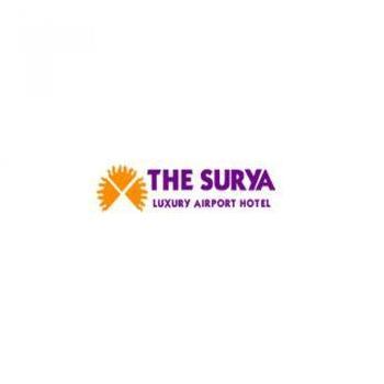 Surya Hotel in Angamaly, Ernakulam