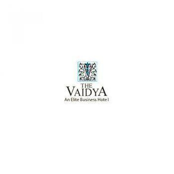Vaidya Hotel in Kollam