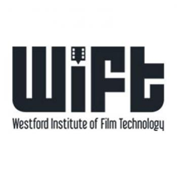 Westford Institute of Film Technology in Palarivattom, Ernakulam