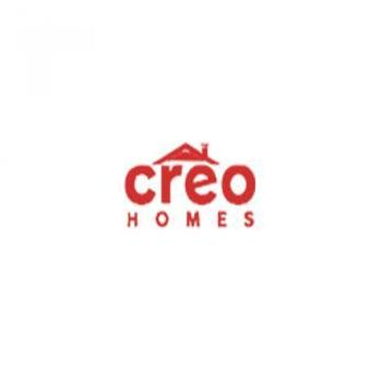 Creo Homes Pvt Ltd in Ernakulam