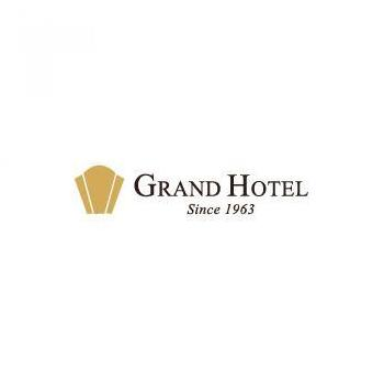 Grand Hotel in Ernakulam