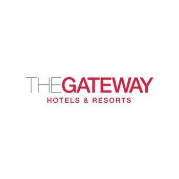 The Gateway Hotel $Resort in ernakulam, Ernakulam
