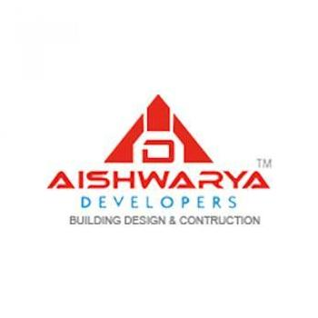 Aishwarya Developers in Ernakulam