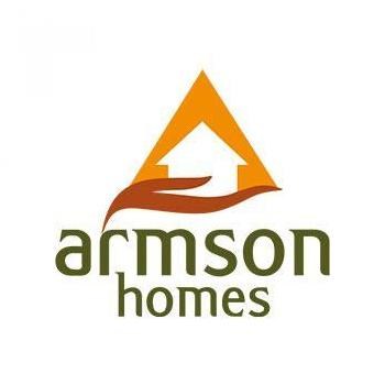 Armson Homes in Thiruvananthapuram