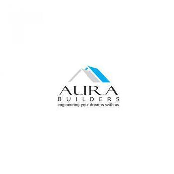 Aura Developers