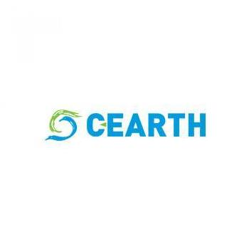 C- EARTH in kozhikode, Kozhikode
