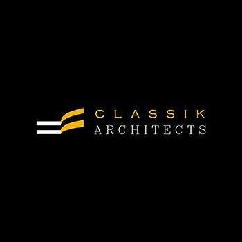 Classik Architects in kottayam, Kottayam