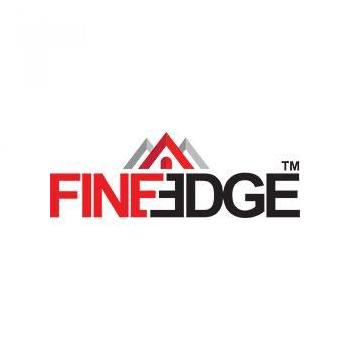 Fine Edge Interior Designs in Thrissur