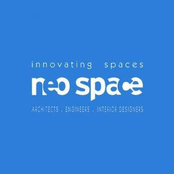 Neo Space Interior Desiging in Thiruvananthapuram