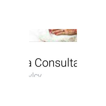 Soorya consultancy in Malappuram
