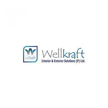 Wellkraft  Interior $Exterior Soluations in Wayanad