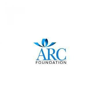 ARC Foundation in Kozhikode