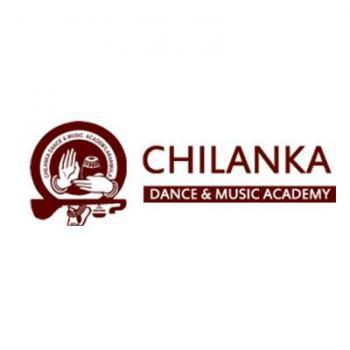 Chilanka Dance and Music Academy in Thiruvananthapuram