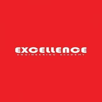 Excellence Engineering Academy in Thiruvananthapuram