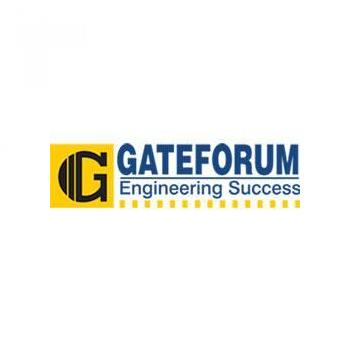 Gateforum Engineering Success in Kollam