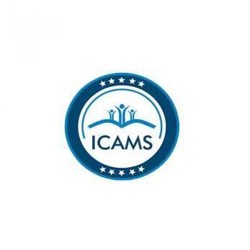 ICAMS Academy in Thodupuzha, Idukki