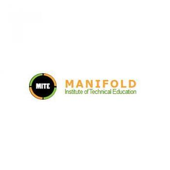 Manifold Institute Of Technical Education in thrissur, Thrissur
