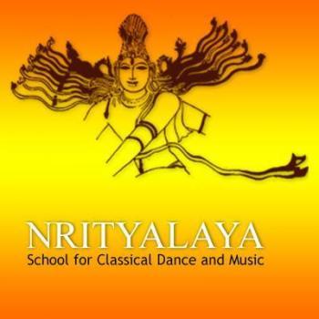 Nrityalaya - School for Classical Dance and Music (Chalappuram) in Kozhikode