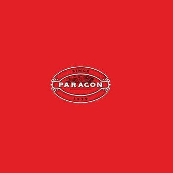 Paragon Restaurant in Kozhikode