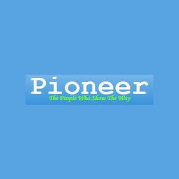 Pioneer Coaching Centre in Kozhikode