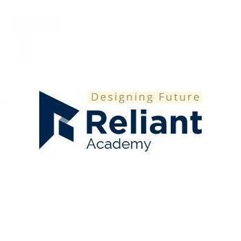 Reliant Academy in Kochi, Ernakulam