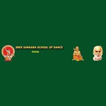 Sree Sankara School of Dance in Kalady, Ernakulam