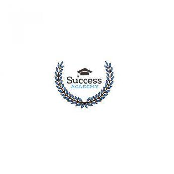 Success Academy in ernakulam, Ernakulam