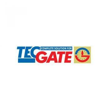 Tech Gate Coaching Centre in thrissur, Thrissur