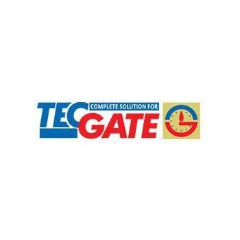 Tech Gate Coaching Centre in thrissur, Thrissur