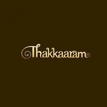 Thakkaaram Restaurant in Kannur