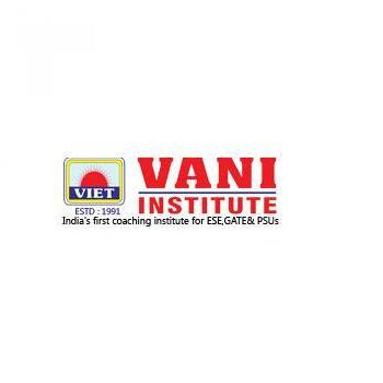 Vani Institute in kochi, Ernakulam