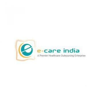 ecare India in Chennai